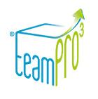 team-pro3