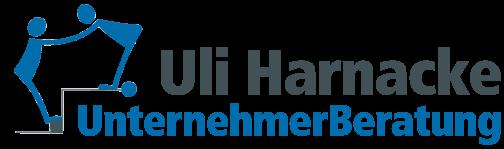 uhub_2016_logo_M