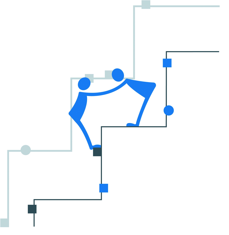 nur-logo